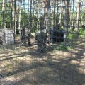 Paintball Arena (10)