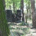 Paintball Arena (11)